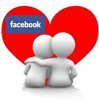 How Your Facebook Fans Are Like Your Wife – Before You Married Her